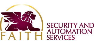 Faith Security and Automation Services